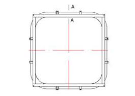 矩形金属波纹膨胀��?.jpg
