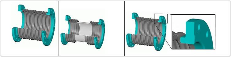 轴向型补偿器7.jpg
