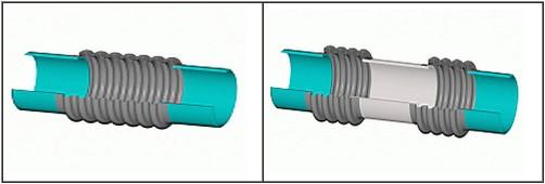 轴向型补偿器8.jpg