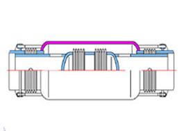 旁通压力平衡补偿器4.jpg